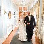 texas_womens_federation_of_clubs_mansion_wedding_photography-26