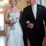 texas_womens_federation_of_clubs_mansion_wedding_photography-27