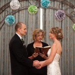 texas_womens_federation_of_clubs_mansion_wedding_photography-30