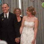 texas_womens_federation_of_clubs_mansion_wedding_photography-31