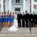 texas_womens_federation_of_clubs_mansion_wedding_photography-32