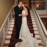 texas_womens_federation_of_clubs_mansion_wedding_photography-34