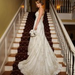 texas_womens_federation_of_clubs_mansion_wedding_photography-35