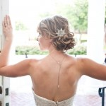 texas_womens_federation_of_clubs_mansion_wedding_photography-40