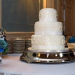 texas_womens_federation_of_clubs_mansion_wedding_photography-43