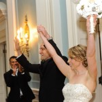 texas_womens_federation_of_clubs_mansion_wedding_photography-44