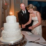 texas_womens_federation_of_clubs_mansion_wedding_photography-48