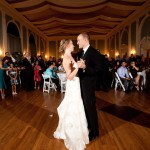 texas_womens_federation_of_clubs_mansion_wedding_photography-50