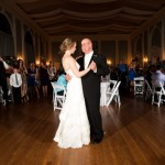 texas_womens_federation_of_clubs_mansion_wedding_photography-53