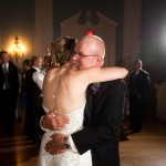 texas_womens_federation_of_clubs_mansion_wedding_photography-54