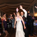 texas_womens_federation_of_clubs_mansion_wedding_photography-56