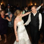texas_womens_federation_of_clubs_mansion_wedding_photography-57