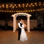 texas_womens_federation_of_clubs_mansion_wedding_photography-62