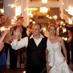 texas_womens_federation_of_clubs_mansion_wedding_photography-65