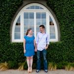 austin engagement photos-47