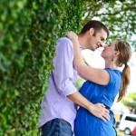 austin engagement photos-48