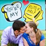austin engagement photos-51