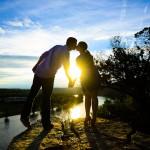austin engagement photos-56