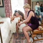 barr mansion wedding photography-15