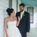 barr mansion wedding photography-20