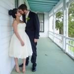 barr mansion wedding photography-21