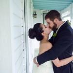 barr mansion wedding photography-24