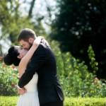 barr mansion wedding photography-32