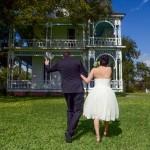 barr mansion wedding photography-34