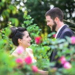 barr mansion wedding photography-37