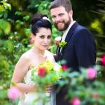 barr mansion wedding photography-39