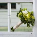 barr mansion wedding photography-4