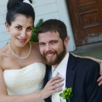 barr mansion wedding photography-42