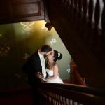 barr mansion wedding photography-45