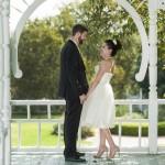 barr mansion wedding photography-46