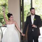 barr mansion wedding photography-49