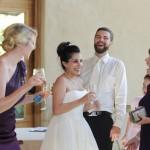 barr mansion wedding photography-53