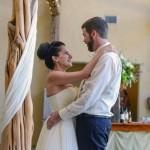 barr mansion wedding photography-55