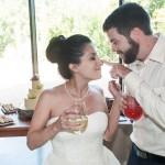 barr mansion wedding photography-56