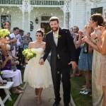 barr mansion wedding photography-62