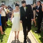 barr mansion wedding photography-63