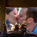 austin engagement photos-65