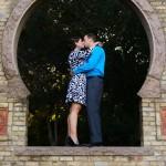 austin engagement photos-66