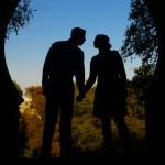 austin engagement photos-67