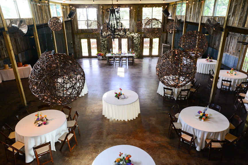 Wedding At Vista West Ranch 187 Austin Wedding Photography